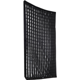 Broncolor 40 Degree Soft Light Grid for Softbox 60 x 100 cm